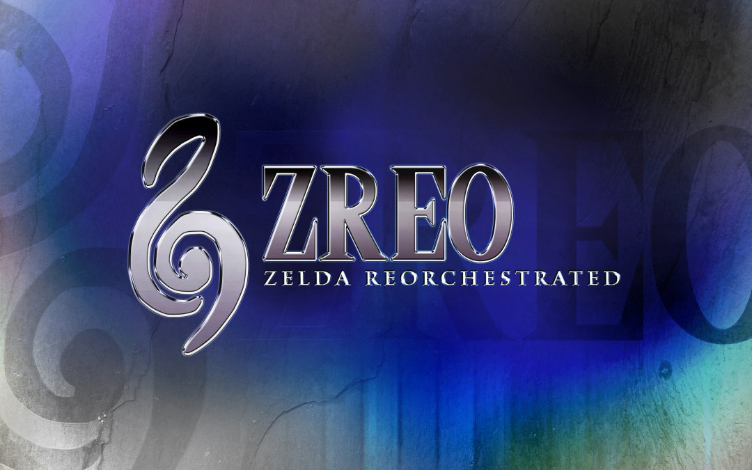 ZELDA Reorchestrated